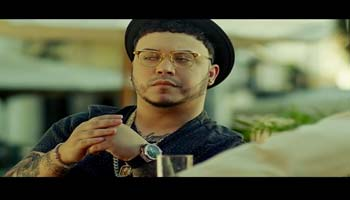Imposible Amor – Jory Boy – Video Official HD – Letra