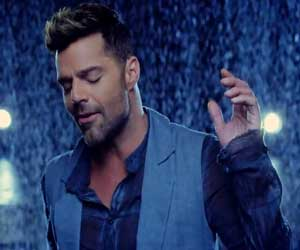 Descargar – Perdoname – Ricky Martin – Video Oficial HD