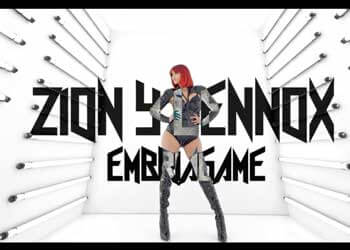 Enbriagame - Zion y Lennox - Video Official 2016 Descargar gratis original