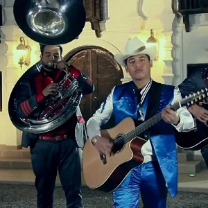 Descargar - El Karma - Ariel Kamacho - Video Oficial Gratis download mp4 hd