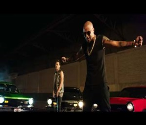 descargar-video-tu-libertad-wisin-prince-royce-official-original-2016-gratis-temamusical-lazonadjs