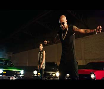 Descargar - Tu Libertad - Wisin ft. Prince Royce - Video Original