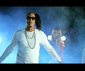 Estoy En Bibida - Wilo D New - Video