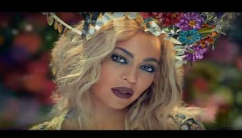 Hymn For The Weekend - Coldplay - (Official video) Download free