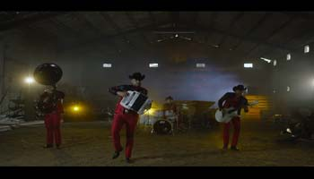 Descargar Gano Olanda, Perdio China - Calibre 50 - Video Official