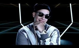 descargar original No Es Ilegal - Play-N-Skillz - Daddy Yankee - Not a Crime - Video Official 2016