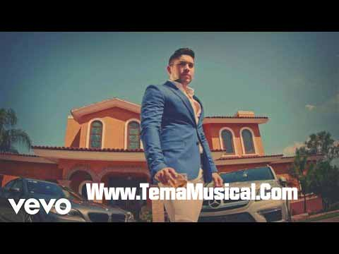 Descargar El Bebeto - Etiqueta Azul - Video Official 2016