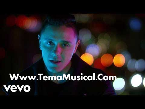 Joey Montana Hola descargar gratis mp4 hd tema musical