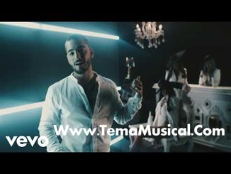 cuatro babys 4 descargar vide free download maluma hd tema musical mp4