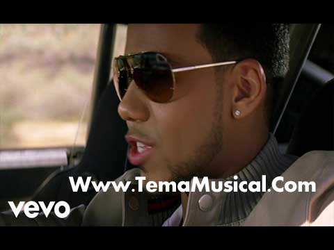 descargar bachata you romeo santos temamusical MP4 HD FREE Gratis