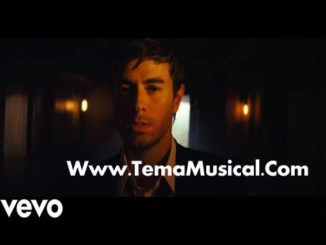 Descargar - Enrique Iglesias - Loco ft Romeo Santos - Video Oficial Bachata 2013