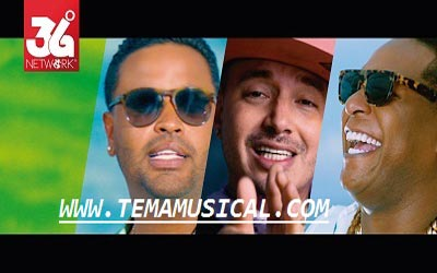 download Descargar - J Balvin - Zion Y Lennox - Otra Vez - Video Oficial 2016 mp4 gratis hd