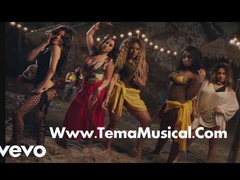 download descargar All In My Head ft Fetty Wap descargar hd mp4 tema musical