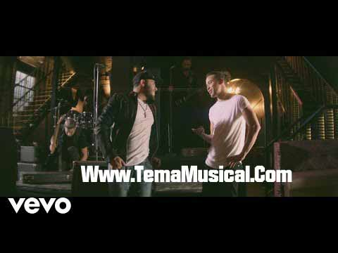 download Descargar tema musical Prince Royce ft Gerardo Ortiz Moneda Video Oficial 2016 Mp4 Hd free
