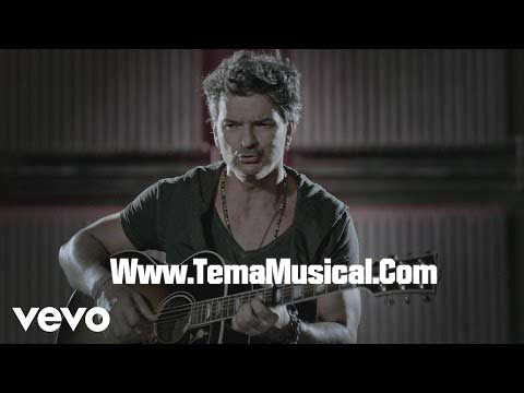 Ricardo Arjona -Nada Es Como Tu - Descargar Video Official 2016