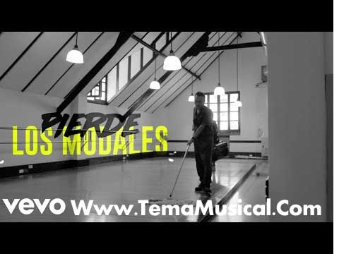Letra lyric Pierde Los Modales - J Balvin ft Daddy Yankee - Audio Video Oficial 2016 - Descargar
