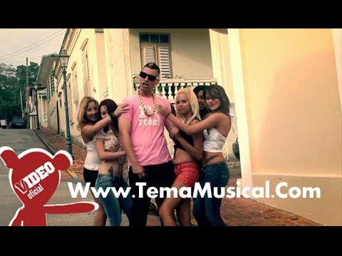 soltero video jamsha descarar download gratis free mp4 hd tema musical
