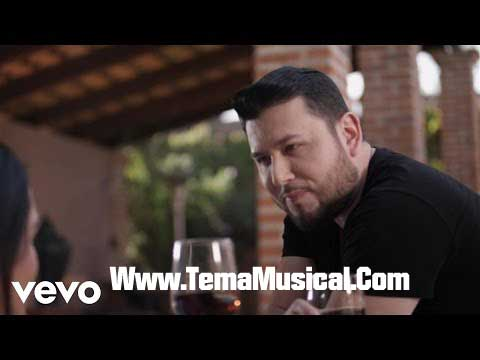 Descargar - Roberto Tapia - Vale La Pena - Video Oficial 2016