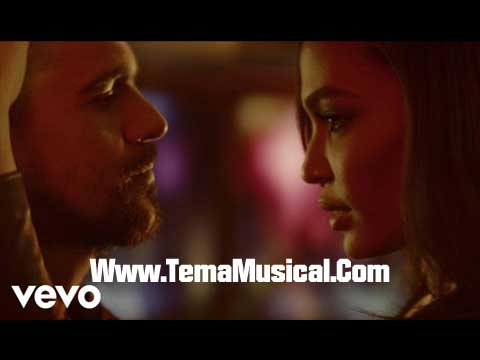 Juanes - Fuego - Video Oficial 2016 - Descargar Cumbia