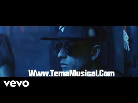 Descargar Yandel Loba Video Oficial HD Reggaeton 2016