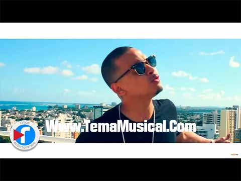 Download letra Descargar - Ozuna - Mirame - Video Oficial HD 2015