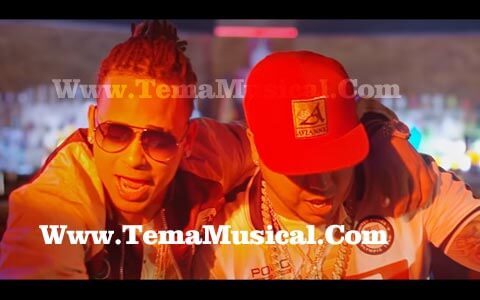 Download letra Descargar – Jory Boy ft Ozuna – Detras De Ti Remix  Video Oficial 2016