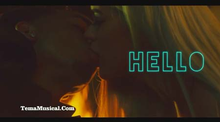 descargar letra lyric hd mp4 gratis reggaeton Karol G ft Ozuna - Hello - Video Oficial 2016