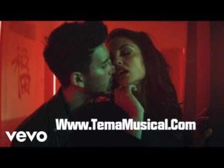 Download Descargar Sebastian Yatra Traicionera Video Oficial 2016 Mp4