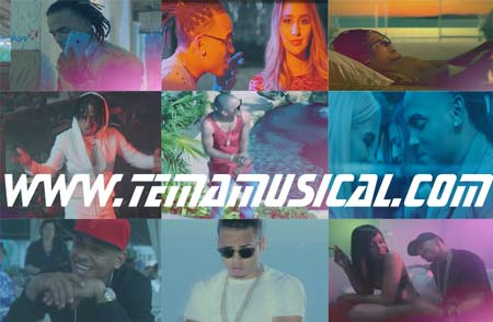 ozuna video mix descargar-mix-recopilacion-ozuna-reggaeton-videos-gratis-mp4-bajar-free-dile-quieres-intimidad-fuiste-bellaqueo-hello-temamusical-detras-remix-dj-destructor