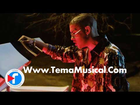 letra lyrics descargar video soy peor gratis tema musical hd mp4 original