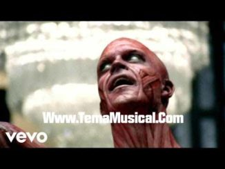 download Rock Dj Robbie Williams Official Music Video 2011 Mp4