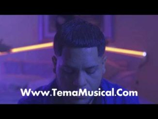 letra lyrics Asalto Almighty Video Music tema musical download descargar