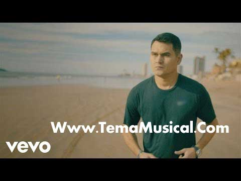 letra Lyrics Me Esta Tirando El Rollo descargar download mp4 video temamusical