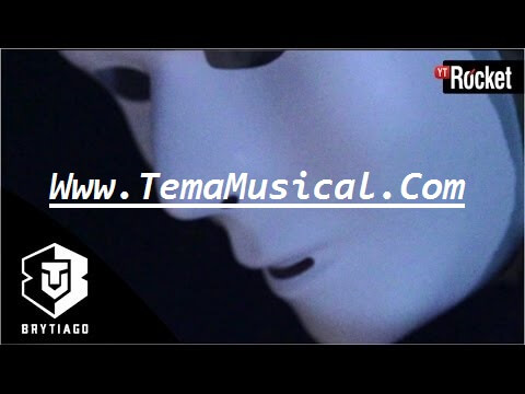 descargar video brytiago darell oficial video temamusical mp4 hd 480x360