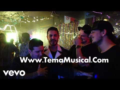 letra lyrics descargar video fuego gratis juanes daddy download yankee temamusical mp4