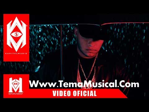Dejame Amarte - Ronald El Killa & Kevin Roldan - Video Oficial 2017 hd Descargar Mp4.