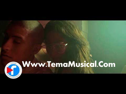 Pa Ti – Bad Bunny ft Bryant Myers Official Music Video – Letra