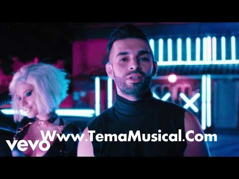 descargar me gusta video mp4 alkilados maluma hd mp4 download temamusical