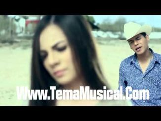 Hablemos - Ariel Camacho - Descargar Video Hd 2014 Download Banda
