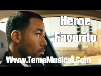 Letra download descargar gratis hd mp4 bachata 2017 heroe favorito romeo santos oficial