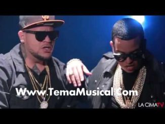 descargar video haters remix bud bunny j alvarez almighty trap gratis bajar video hd mp4