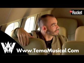 descargar video musicales a mi manera trap nuevo 2017 gratis mp4 hd