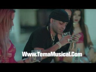 Downlaoad gratis Descargar - Arcangel - Po Encima & Bryant Myers Official Music Video Mp4