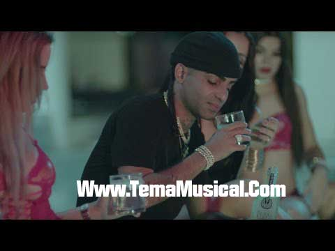 Arcangel – Po Encima & Bryant Myers Official Music Video