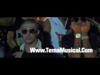 Download Ya Me Acostumbre - Arcangel y Bad Bunny - Video Official 2017 - Trap