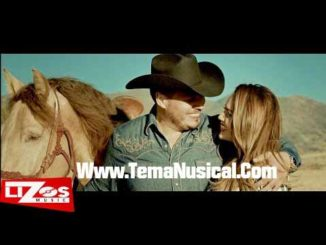 Descargar Letra gratis Es Tuyo Mi Amor - Banda Ms - Official Music Video Mp4