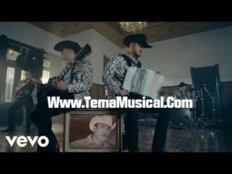 Descargar gratis mp4 Calibre 50 - Volvere A Amar - Video Official 2017 - Letra lyrics
