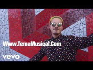 descargar lyrics mp4 Si Tu Novio Te Deja - J Balvin & Bad Bunny - Video Official 2017 - Letra trap