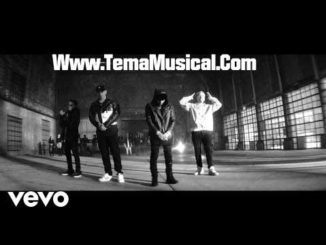 Descargar Download Ahora Dice - J Balvin - Ozuna - Arcangel - Video Official 2017 - Letra