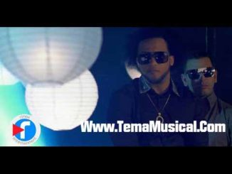 Download Letra descargar Que Yo Le De - El Alfa El Jefe y Tito El Bambino - Video Oficial 2017